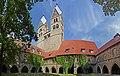 Halberstadt Liebfrauenkirche 03.jpg