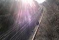 Halde Nierchen Bahnstrecke (2).jpg