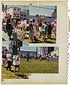 Halifax Pride Parade 1989 (27627785353).jpg