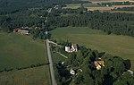 Halla kyrka - KMB - 16000300024311.jpg