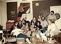 Halloween 1974 Memphis TN.jpg