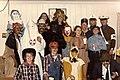 Halloween 1979 Party Costumes 01.jpg