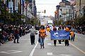 Halloween Parade 2014 (15391189890).jpg