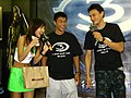 Halo3LaunchInTaiwan SBL Yulon Section.jpg