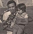 Hamada and Hazem Emam.jpg