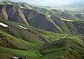 Hamadan - Alvand - Shahrestaneh - panoramio.jpg