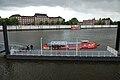 Hamburg-090612-0059-DSC 8151-BallinStadt-Anleger.jpg