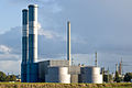 Hamburg-Moorburg Gasturbinenkraftwerk 3612.jpg