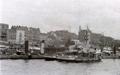 Hamburg Schlepperbrücke 1965.png