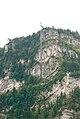 Hammelswand - panoramio.jpg