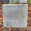 Hampstead Additional Burial Ground 20201026 082657 (50531849978).jpg