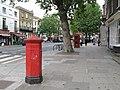 Hampstead High Street, NW3 - geograph.org.uk - 849004.jpg