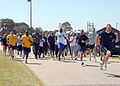 Hampton Roads Sailors test their physical prowess DVIDS87672.jpg
