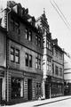Hanau Neustadt - Haus zum Braunen Fels.png