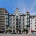 Handelskammer Innsbruck (BT0A2885).jpg
