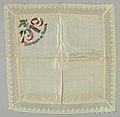 Handkerchief (France), 1919 (CH 18805551).jpg