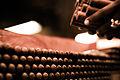 Handmade cigars. Tabacalera de Garcia Factory. Casa de Campo, La Romana, Dominican Republic (3).jpg