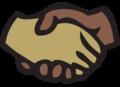 Handskakning.png