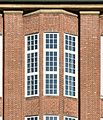 Handwerkskammer (Hamburg-Neustadt).Haupttrakt.Fassade.Detail.1.12703.ajb.jpg