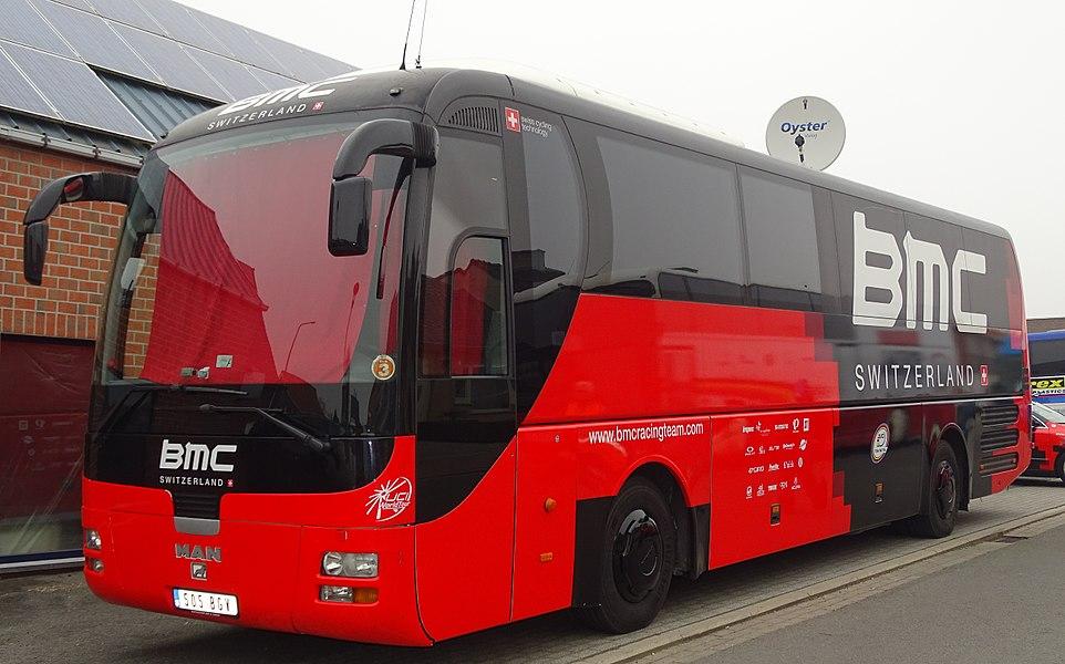 Reportage réalisé le vendredi 20 mars à l'occasion de l'arrivée de la Handzame Classic 2015 à Bredene (Kortemark), Belgique.