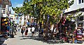 Hanging monkeys - Isla Mujeres QR 2020.jpg