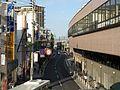 Hankyu Takatsukishi Station - panoramio (15).jpg