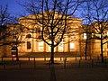 Hannover Landtag-2014.jpg