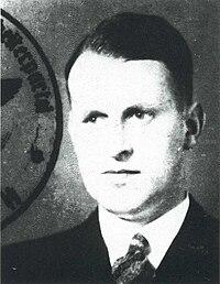 Hans Kammler.jpg