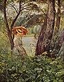 Hans Thoma - Im Sonnenschein (1867).jpg