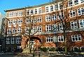 Hansa Kolleg(Staatliches Gymnasium für Erwachsene) - panoramio.jpg