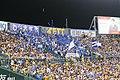 Hanshin Kosien Stadium outfield seats 2.jpg