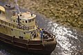 Happy Tug Boat.jpg