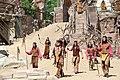 Harald Wieczorek mit Indianern.jpg