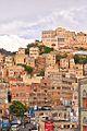 Haraz Mtn Village, Yemen (14609445431).jpg