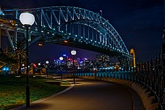 Harbourbridge Sydney.jpg