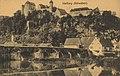 Harburg (Donau-Ries), Bayern - Stadtansicht (2) (Zeno Ansichtskarten).jpg