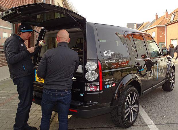 Harelbeke - E3 Harelbeke, 27 maart 2015 (B074).JPG