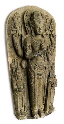 Harihara - Simple English Wikipedia, the free encyclopedia