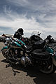Harley Davidson Heritage Softail (3628045626).jpg