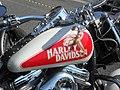 Harley davidson-barcelona - panoramio.jpg