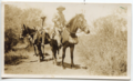 Harold Aubrey Hall riding.png