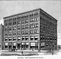 Harrisburg Block, 1891 (SEATTLE 323).jpg