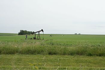 Harristown_Township_Illinois_Oil_Wells