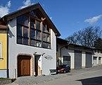 Hart-Aschendorf Weinbau Pamperl.jpg