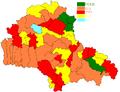 Harta Politica Brasov.png