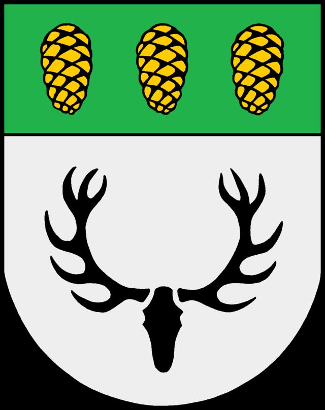 Hartenholm - Wikiwand