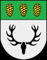 Hartenholm Wappen.png
