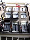 hartenstraat 8 top
