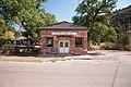 Hartville, Wyoming (9097629366).jpg