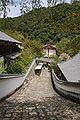 Hasedera Sakurai Nara pref55n4272.jpg